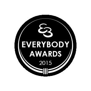 Everybody_AwardsLogos2015-03