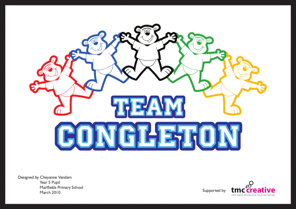 teamcongleton