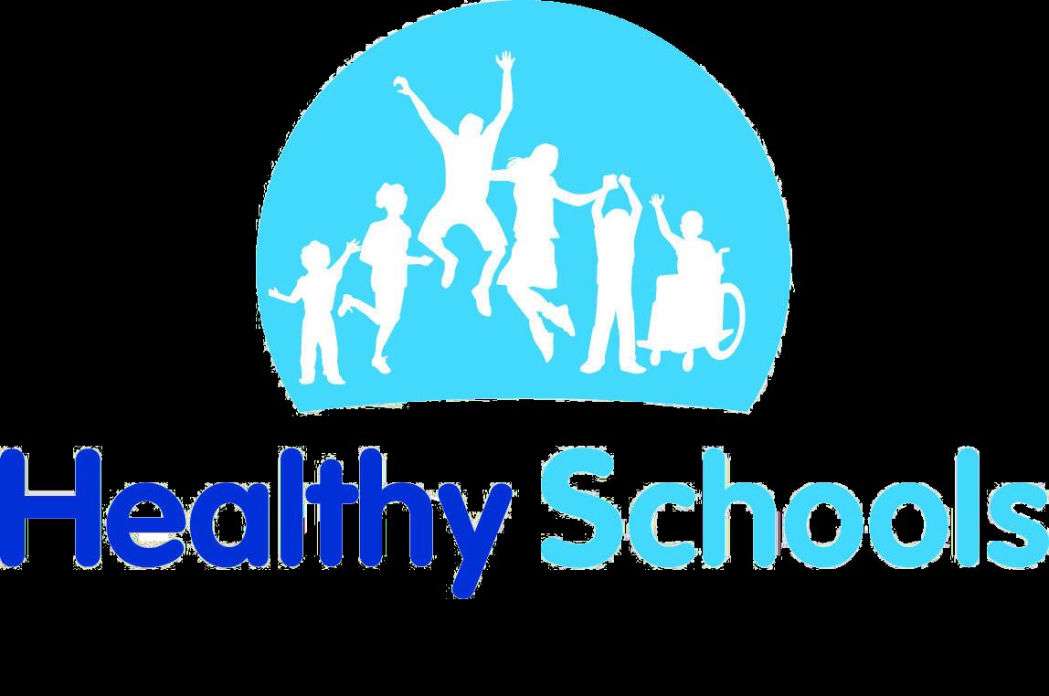 Accreditations Marlfields Primary Academy