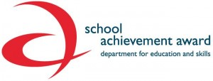 School_Achievement_Award_Logo