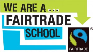 fairtradeschool